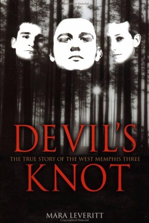 DevilS Knot Imdb